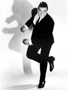 Twist, une danse très américaine
