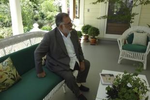 Bergman_Video_photo1