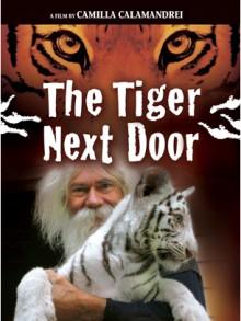 Le dernier tigre