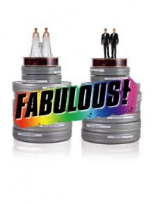 Fabulous! L'histoire du cinéma gay
