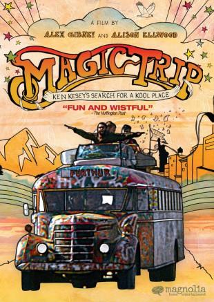 Magic_Trip_affiche