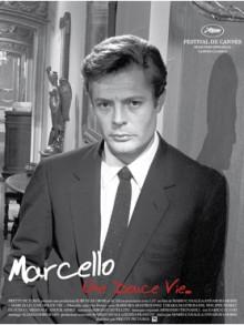 Marcello : Une douce vie