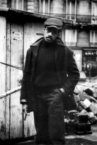 MelvinVanPeebles_photo