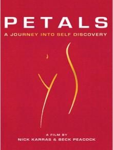 Petals, les secrets intimes des femmes