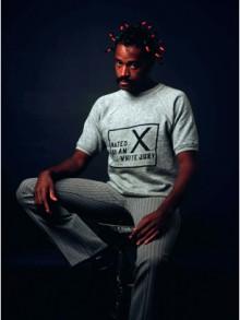 Melvin Van Peebles : L'histoire de la Blacksploitation
