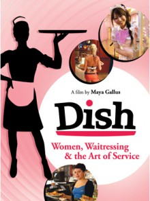 Dish, l'art de servir