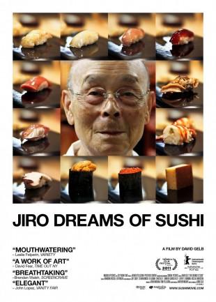 jiro_dreams_of_sushi_affiche
