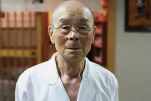 jiro_dreams_of_sushi_photo1
