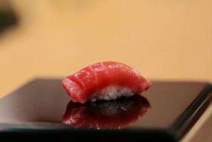 jiro_dreams_of_sushi_photo2