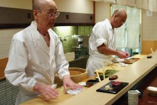 jiro_dreams_of_sushi_photo3