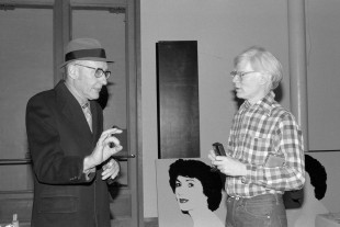 warhol_and_borroughs