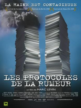Protocoles_Rumeur_affiche_high