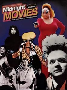 Midnight movies : six films devenus cultissimes
