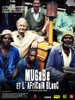 Mugabe_affiche_high