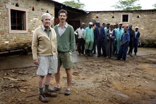 Mugabe_photo1