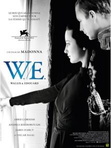 W.E. - Wallis & Edouard