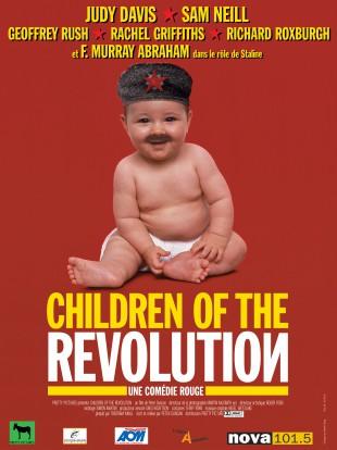 Children_Revolution_affiche_high
