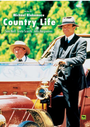 Country_Life_affiche_high