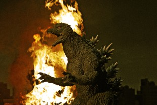 Godzilla_photo4
