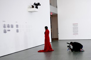Marina_Abramovic_photo2