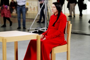 Marina_Abramovic_photo7