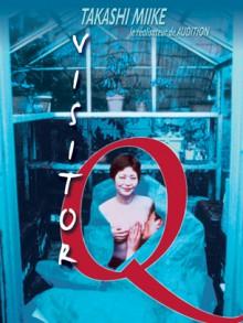 Visitor Q