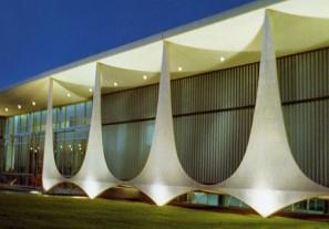 Oscar Niemeyer_photo2