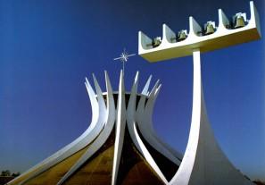 Oscar Niemeyer_photo3