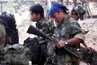 Resistance_birmane_photo1