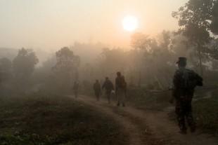 Resistance_birmane_photo2