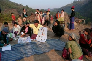 Resistance_birmane_photo4
