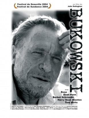 Bukowski_affiche_HD