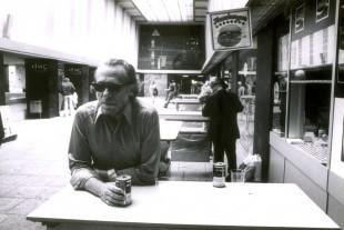 Bukowski_photo1