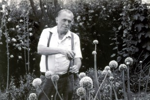 Bukowski_photo2