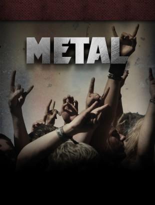 Metal_affiche_HD