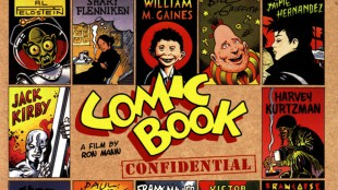 comic-book-confidential-original