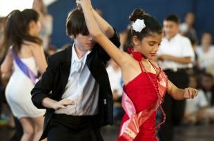 jaffo dance-725