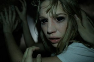 Jeruzalem_photo1