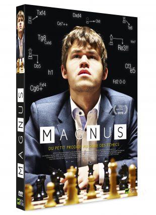 Magnus_DVD3D