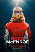 BorgMcEnroe_affiche_Gudnason